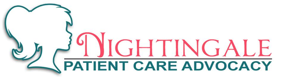 Nightingale Patient Care Advocacy